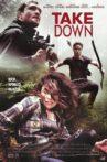 Take Down Movie Streaming Online Watch on Tubi
