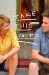 Take This Waltz Movie Streaming Online Watch on Tubi