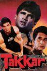 Takkar Movie Streaming Online Watch on Jio Cinema, Shemaroo Me