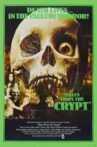 Tales from the Crypt Movie Streaming Online Watch on MX Player, Tubi
