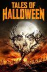 Tales of Halloween Movie Streaming Online Watch on Tubi
