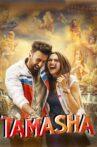 Tamasha Movie Streaming Online Watch on Google Play, Netflix , Youtube, Zee5, iTunes