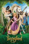 Tangled Movie Streaming Online Watch on Disney Plus Hotstar, Google Play, Jio Cinema, Youtube, iTunes