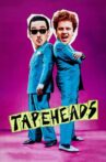 Tapeheads Movie Streaming Online Watch on Tubi