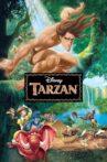 Tarzan Movie Streaming Online Watch on Disney Plus Hotstar