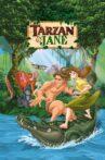 Tarzan & Jane Movie Streaming Online Watch on Disney Plus Hotstar