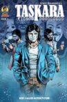 Taskara Movie Streaming Online Watch on Zee5