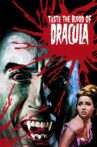 Taste the Blood of Dracula Movie Streaming Online Watch on iTunes