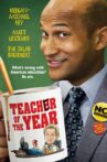 Teacher of the Year Movie Streaming Online Watch on Tubi