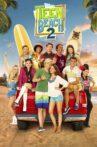 Teen Beach 2 Movie Streaming Online Watch on Jio Cinema