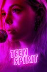 Teen Spirit Movie Streaming Online Watch on Google Play, Youtube, iTunes