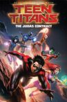 Teen Titans: The Judas Contract Movie Streaming Online Watch on iTunes