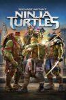 Teenage Mutant Ninja Turtles Movie Streaming Online Watch on Amazon, Google Play, Jio Cinema, Netflix , Tubi, Youtube, iTunes