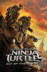 Teenage Mutant Ninja Turtles: Out of the Shadows Movie Streaming Online Watch on Google Play, Jio Cinema, MX Player, Tubi, iTunes