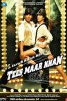 Tees Maar Khan Movie Streaming Online Watch on Google Play, Youtube