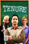 Tenure Movie Streaming Online Watch on Tubi