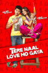 Tere Naal Love Ho Gaya Movie Streaming Online Watch on Google Play, Netflix , Youtube, iTunes