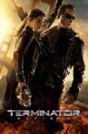 Terminator Genisys Movie Streaming Online Watch on Amazon, Google Play, Jio Cinema, Youtube, iTunes