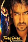 Thakshak Movie Streaming Online Watch on MX Player