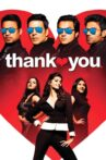 Thank You Movie Streaming Online Watch on Google Play, Netflix , Youtube, iTunes