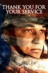 Thank You for Your Service Movie Streaming Online Watch on Amazon, Tata Sky