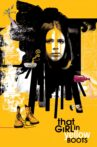 That Girl in Yellow Boots Movie Streaming Online Watch on Google Play, Jio Cinema, Netflix , Voot, Youtube, Yupp Tv , iTunes