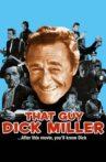 That Guy Dick Miller Movie Streaming Online Watch on Tubi