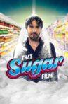 That Sugar Film Movie Streaming Online Watch on Tubi