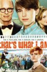 That's What I Am Movie Streaming Online Watch on Tubi