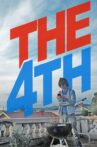 The 4th Movie Streaming Online Watch on Tubi
