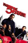 The 51st State Movie Streaming Online Watch on Tubi
