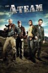 The A-Team Movie Streaming Online Watch on Google Play, Youtube
