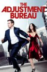The Adjustment Bureau Movie Streaming Online Watch on Google Play, Netflix , Youtube, iTunes