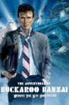 The Adventures of Buckaroo Banzai Across the 8th Dimension Movie Streaming Online Watch on Tubi, iTunes