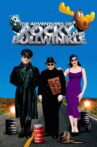 The Adventures of Rocky & Bullwinkle Movie Streaming Online Watch on Netflix
