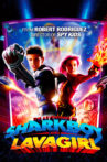 The Adventures of Sharkboy and Lavagirl Movie Streaming Online Watch on MX Player