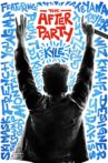 The After Party Movie Streaming Online Watch on Netflix