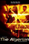 The Algerian Movie Streaming Online Watch on Tubi