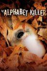 The Alphabet Killer Movie Streaming Online Watch on MX Player, Tubi