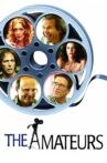 The Amateurs Movie Streaming Online Watch on Tubi
