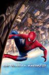 The Amazing Spider-Man 2 Movie Streaming Online Watch on Amazon, Google Play, Sony LIV, Tata Sky , Youtube, iTunes