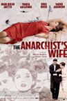 The Anarchist's Wife Movie Streaming Online Watch on Tubi