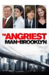 The Angriest Man in Brooklyn Movie Streaming Online Watch on Google Play, MX Player, Youtube