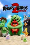 The Angry Birds Movie 2 Movie Streaming Online Watch on Amazon, Google Play, Youtube, iTunes