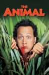 The Animal Movie Streaming Online Watch on Google Play, Youtube