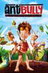 The Ant Bully Movie Streaming Online Watch on Google Play, Youtube