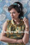 The Art of Loving: Story of Michalina Wislocka Movie Streaming Online Watch on Netflix