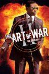 The Art of War II: Betrayal Movie Streaming Online Watch on Tubi