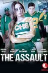 The Assault Movie Streaming Online Watch on Hungama, MX Player, Tubi