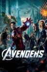 The Avengers Movie Streaming Online Watch on Disney Plus Hotstar, Google Play, Jio Cinema, Tata Sky , Youtube, iTunes
